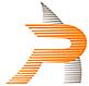 PanAsia Financial Services Logo